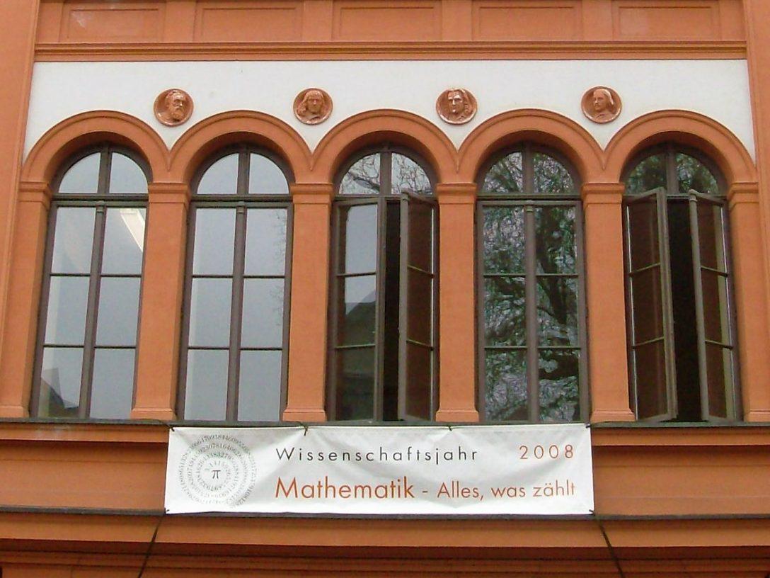 Large Size of Fenster Rostock Kalenderblatt Juli 2019 Mathematisch Naturwissenschaftliche Sicherheitsfolie Einbruchsicherung Aluplast Jalousien Innen Aron Auto Folie Obi Fenster Fenster Rostock