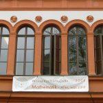 Fenster Rostock Fenster Fenster Rostock Kalenderblatt Juli 2019 Mathematisch Naturwissenschaftliche Sicherheitsfolie Einbruchsicherung Aluplast Jalousien Innen Aron Auto Folie Obi