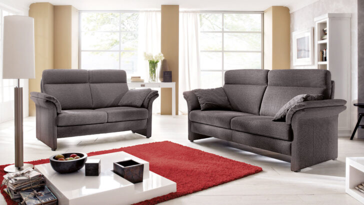Medium Size of Sofa Grau Stoff 3er Couch Reinigen Gebraucht Meliert Grober Kaufen Ikea Chesterfield Big Himolla Mit Holzfüßen Mondo Walter Knoll Halbrund Abnehmbarer Bezug Sofa Sofa Grau Stoff