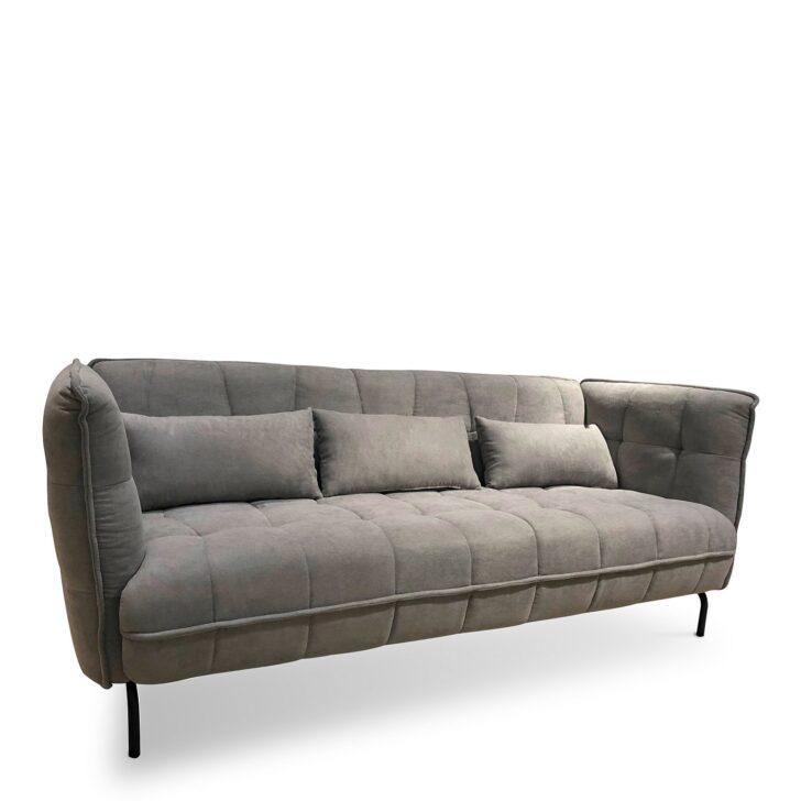 Medium Size of 3 Sitzer Sofa In Leine Und Stoff Aktic Sklum Ebay Ottomane Mit Bettfunktion Schillig überwurf Big Sam Verkaufen Canape Goodlife Leinen Schlaffunktion Sofa Leinen Sofa