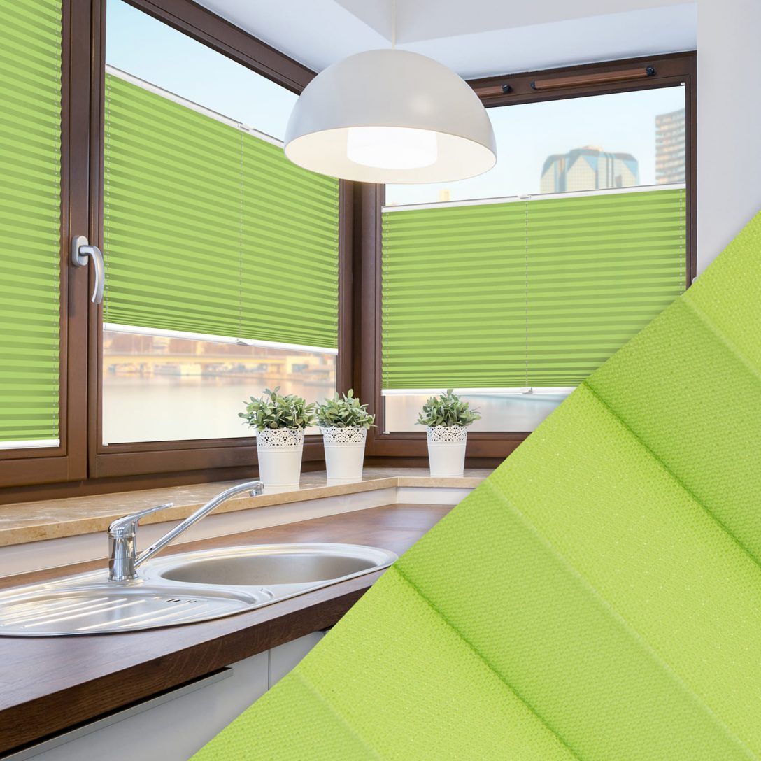 Large Size of Fenster Plissee Velux Austauschen Kosten Rahmenlose Aluplast Putzen Online Konfigurieren Sichtschutzfolie Einseitig Durchsichtig Rolladen Nachträglich Fenster Fenster Plissee