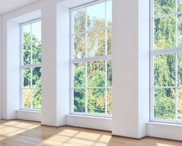 Fenster Günstig Kaufen Fenster Fenster Drutex Mit Eingebauten Rolladen Lüftung Sicherheitsfolie Folie Für Schlafzimmer Komplett Günstig Maße Schüco Günstige Sofa Verkaufen