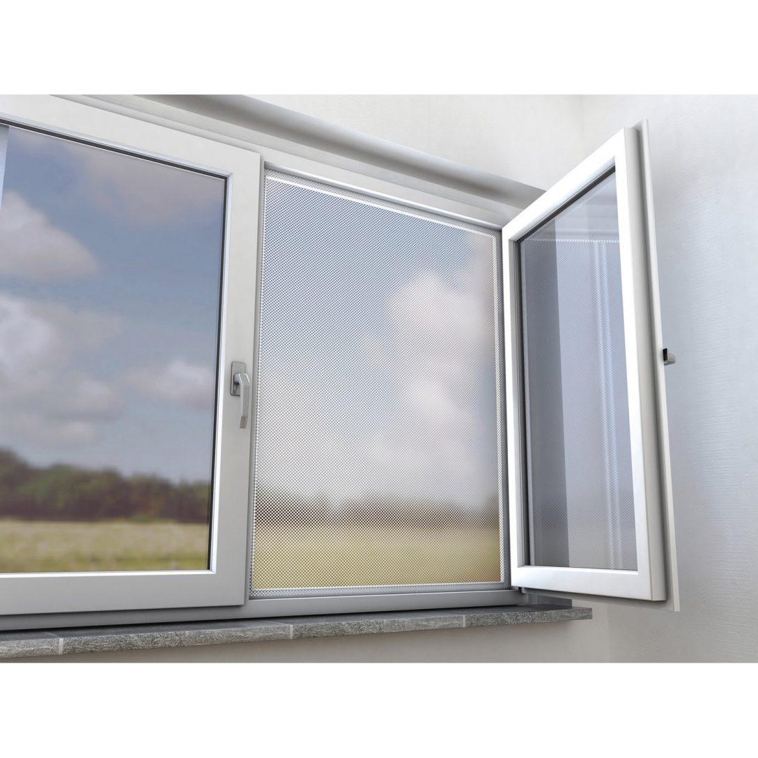 Large Size of Obi Fenster Günstige Kaufen In Polen Velux Einbauen Abus Rollos Für 3 Fach Verglasung Kunststoff Ersatzteile Preisvergleich Sichtschutz 120x120 Veka Schräge Fenster Obi Fenster