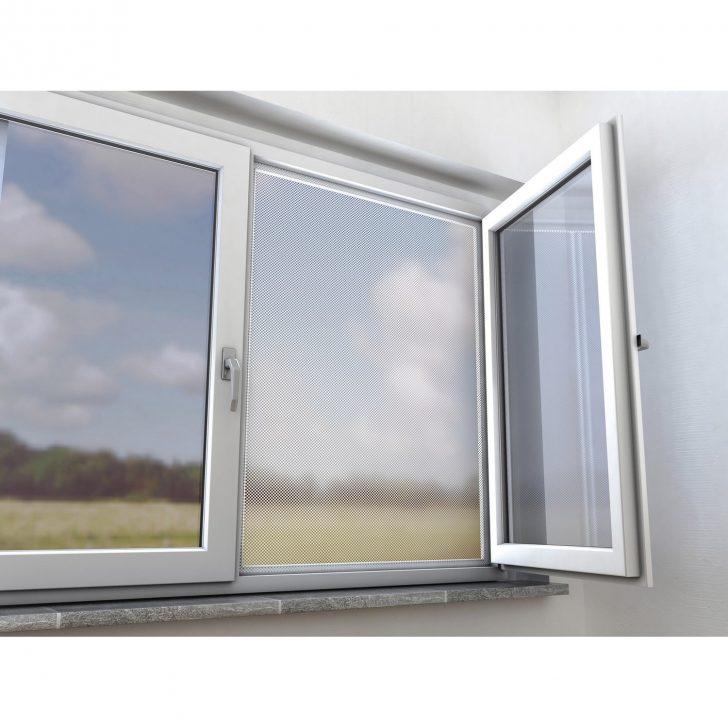 Medium Size of Obi Fenster Günstige Kaufen In Polen Velux Einbauen Abus Rollos Für 3 Fach Verglasung Kunststoff Ersatzteile Preisvergleich Sichtschutz 120x120 Veka Schräge Fenster Obi Fenster