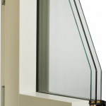 Holz Alu Fenster Mit 3 Fach Verglasung Ohne Rahmen Rc3 Günstig Kaufen Salamander Dreh Kipp Einbau Fliegennetz Velux Einbauen Rc 2 Trocal Insektenschutz Herne Fenster Holz Alu Fenster