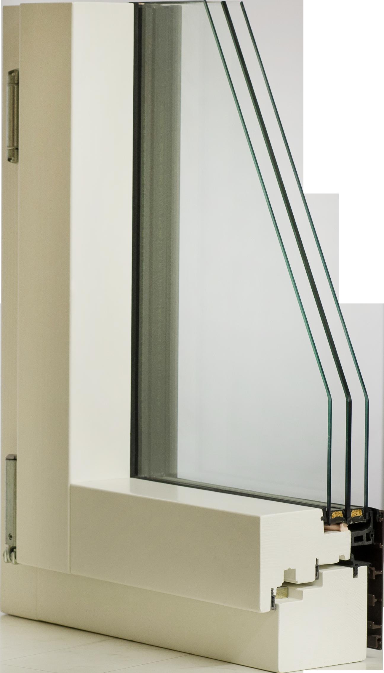 Full Size of Holz Alu Fenster Mit 3 Fach Verglasung Ohne Rahmen Rc3 Günstig Kaufen Salamander Dreh Kipp Einbau Fliegennetz Velux Einbauen Rc 2 Trocal Insektenschutz Herne Fenster Holz Alu Fenster