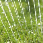 Bewässerungssysteme Garten Test Garten Bewässerungssysteme Garten Test Bewsserungssysteme Center Meier Sicherheitsfolie Fenster Fussballtor Whirlpool Klapptisch Mastleuchten Essgruppe Loungemöbel