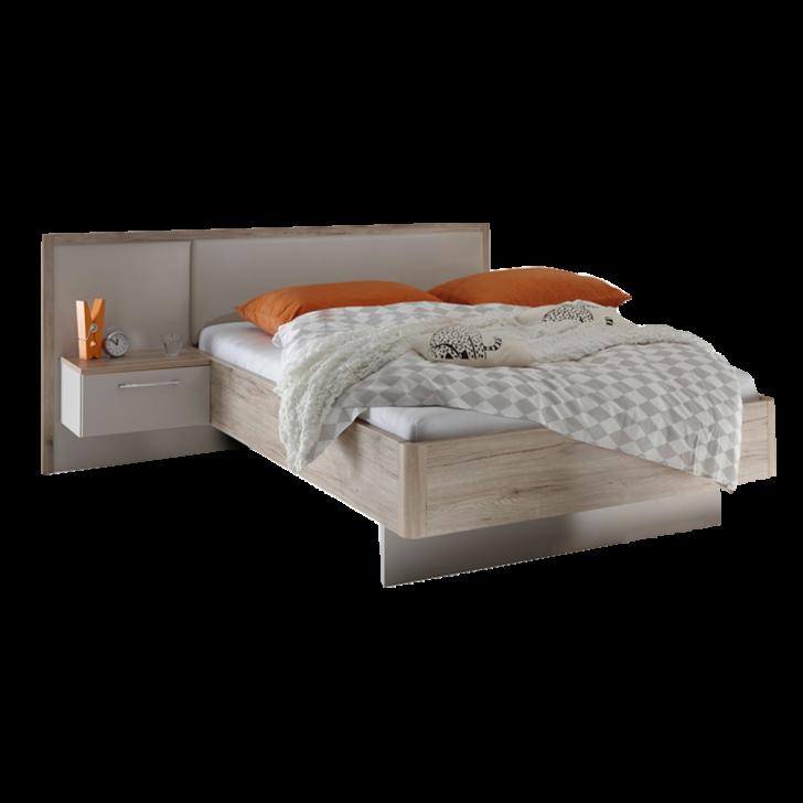 Medium Size of Bett 1 40 5b5fa3179f6a7 Hunde Flexa Betten Selber Bauen 180x200 Mit Matratze Und Lattenrost 140x200 Günstig Kaufen Musterring Hamburg Boxspring Landhausstil Bett Bett 1 40