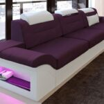 Sofa Lila Lilac 3 Piece Suite Lilah Bed Emerald Craft Chair Cushions Throws Corner Covers Living Room Chesterfield Samt Uk Ikea Modernes Mit Stoffbezug Sitzer Sofa Sofa Lila