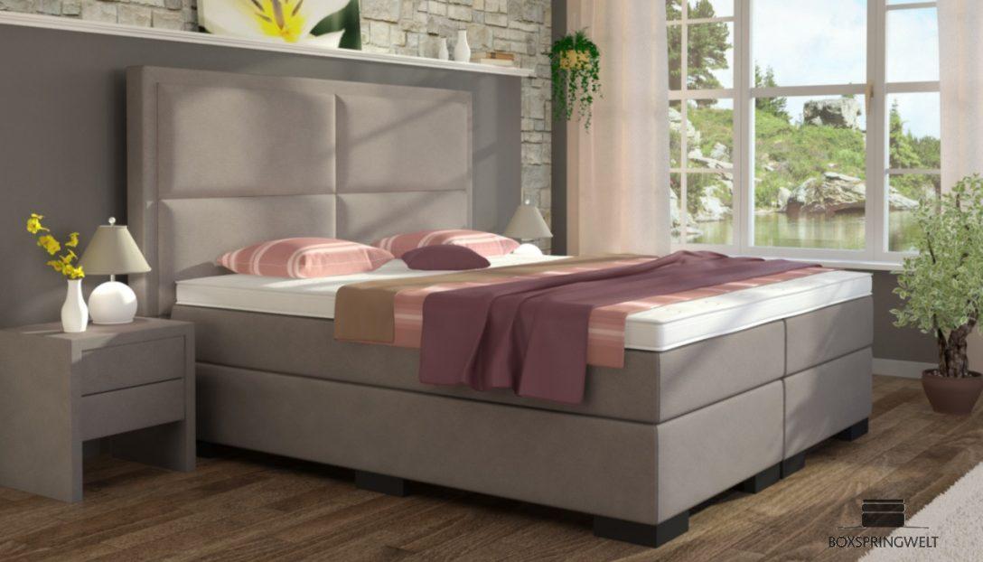 Large Size of Betten 200x220 Gebrauchte Düsseldorf Außergewöhnliche 120x200 Flexa Französische Ruf Billerbeck Bei Ikea Günstig Kaufen Günstige 180x200 Köln Bett Rauch Bett Betten 200x220