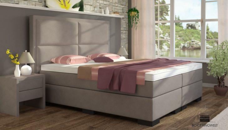 Medium Size of Betten 200x220 Gebrauchte Düsseldorf Außergewöhnliche 120x200 Flexa Französische Ruf Billerbeck Bei Ikea Günstig Kaufen Günstige 180x200 Köln Bett Rauch Bett Betten 200x220