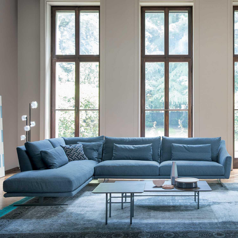 Full Size of Blaues Sofa Blaue Couch Bayern 1 Heute Das Zdf Mediathek Buchmesse Frankfurter 2018 Programm Die Eck Ausziehbar Rotes Mit Bettkasten Big Günstig Marken Sofa Blaues Sofa