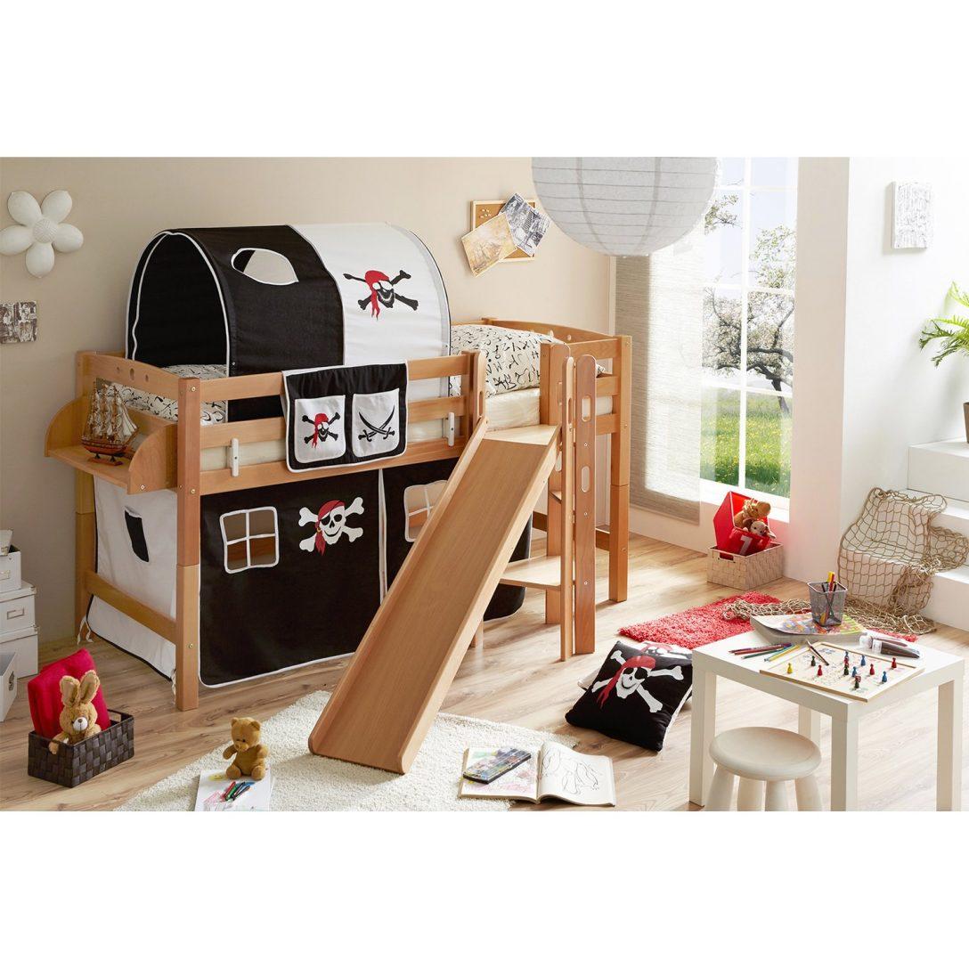 Large Size of Podest Bett Podestbett Ikea Selber Bauen Anleitung Betten Mit Stauraum Diy Hack Darunter Treppe Kosten Rutsche Tino Buche Natur Pirat Schwarz Wei Kaufen Bett Podest Bett