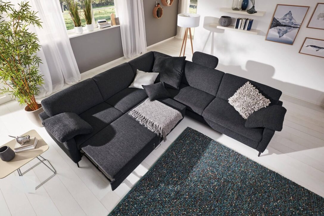 Large Size of Boxspring Sofa Mr 2875 Musterring Xora L Form Leder Braun Petrol Delife Schlaffunktion Mit Holzfüßen Chesterfield Relaxfunktion Langes Schlafsofa Sofa Boxspring Sofa