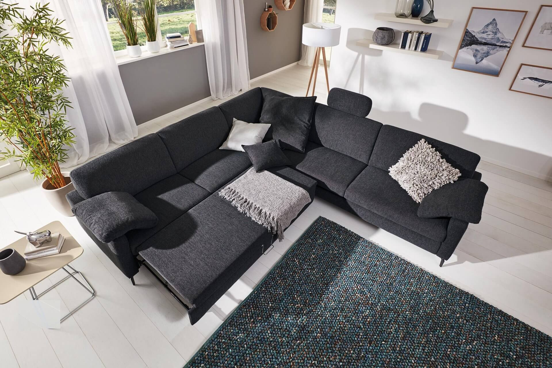 Full Size of Boxspring Sofa Mr 2875 Musterring Xora L Form Leder Braun Petrol Delife Schlaffunktion Mit Holzfüßen Chesterfield Relaxfunktion Langes Schlafsofa Sofa Boxspring Sofa