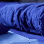 Betten Für übergewichtige Bett Betten Für übergewichtige Gegen Rckenschmerzen Besten Tipps Vom Profi Der Mädchen Mit Matratze Und Lattenrost 140x200 Amazon Innocent Folien Fenster Hotel