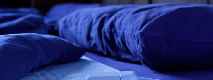 Medium Size of Betten Für übergewichtige Gegen Rckenschmerzen Besten Tipps Vom Profi Der Mädchen Mit Matratze Und Lattenrost 140x200 Amazon Innocent Folien Fenster Hotel Bett Betten Für übergewichtige