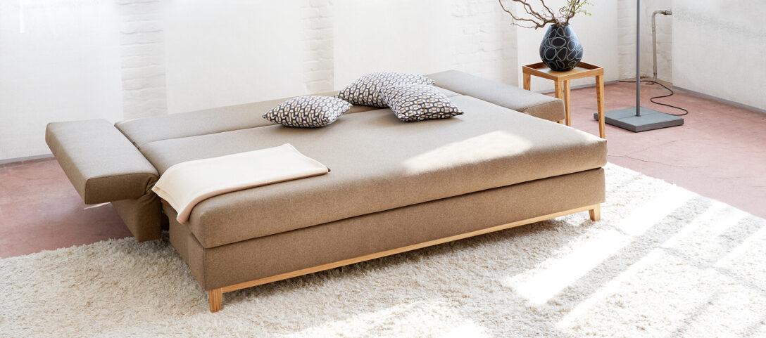 Large Size of Goodlife Sofa Love Signet Couch Good Life Malaysia Furniture Amazon Schlafsofa Von Individueller Querschlfer Mit Elektrischer Sitztiefenverstellung Englisch Sofa Goodlife Sofa