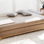 Goodlife Sofa Love Signet Couch Good Life Malaysia Furniture Amazon Schlafsofa Von Individueller Querschlfer Mit Elektrischer Sitztiefenverstellung Englisch Sofa Goodlife Sofa