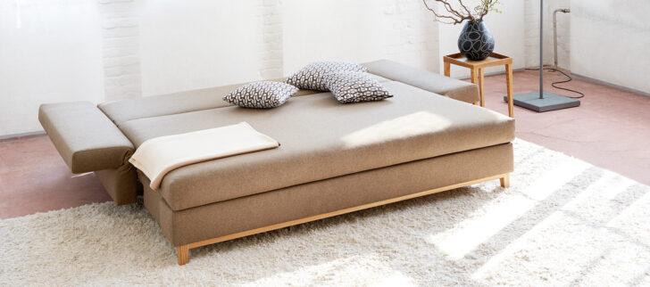 Medium Size of Goodlife Sofa Love Signet Couch Good Life Malaysia Furniture Amazon Schlafsofa Von Individueller Querschlfer Mit Elektrischer Sitztiefenverstellung Englisch Sofa Goodlife Sofa