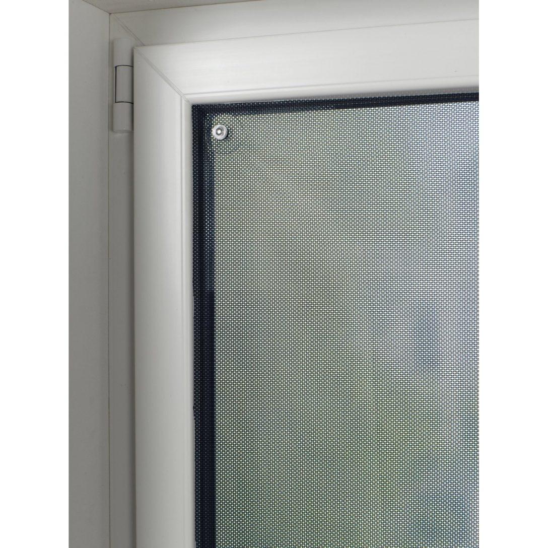 Large Size of Sonnenschutz Fenster Außen Gardinia Schwarz 237 G Kaufen Bei Obi Köln Felux Alarmanlagen Für Und Türen Maße 120x120 Preisvergleich Innen Fenster Sonnenschutz Fenster Außen