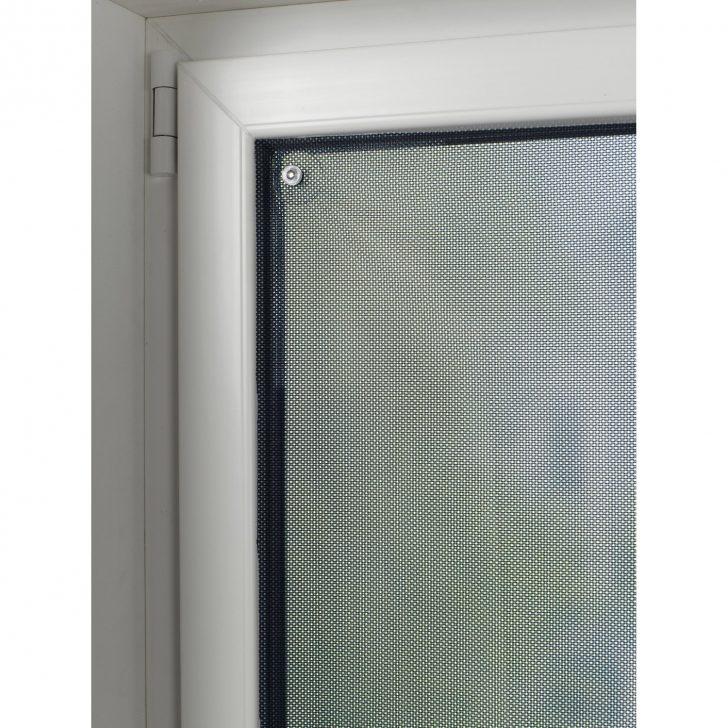 Medium Size of Sonnenschutz Fenster Außen Gardinia Schwarz 237 G Kaufen Bei Obi Köln Felux Alarmanlagen Für Und Türen Maße 120x120 Preisvergleich Innen Fenster Sonnenschutz Fenster Außen
