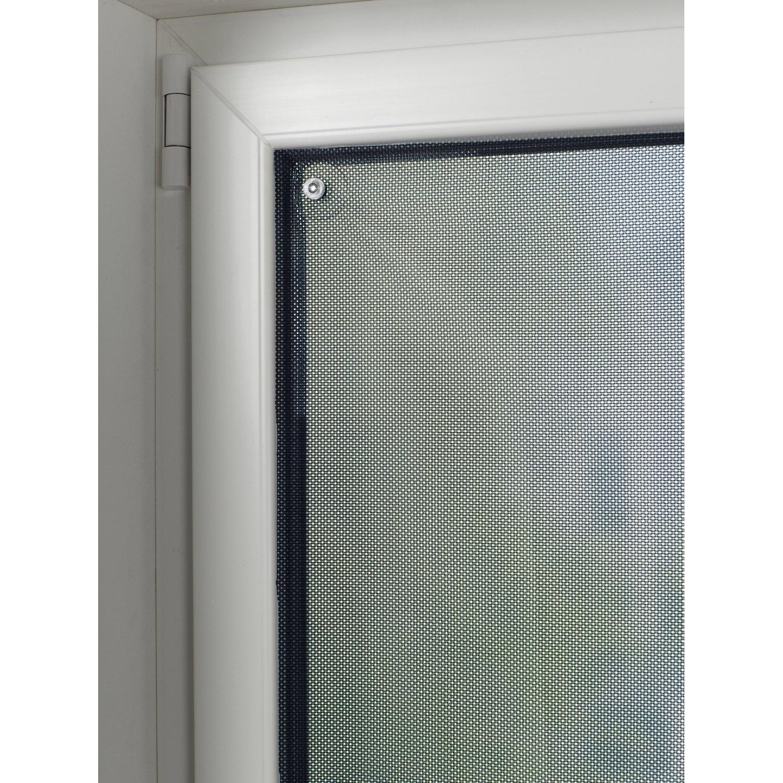 Full Size of Sonnenschutz Fenster Außen Gardinia Schwarz 237 G Kaufen Bei Obi Köln Felux Alarmanlagen Für Und Türen Maße 120x120 Preisvergleich Innen Fenster Sonnenschutz Fenster Außen
