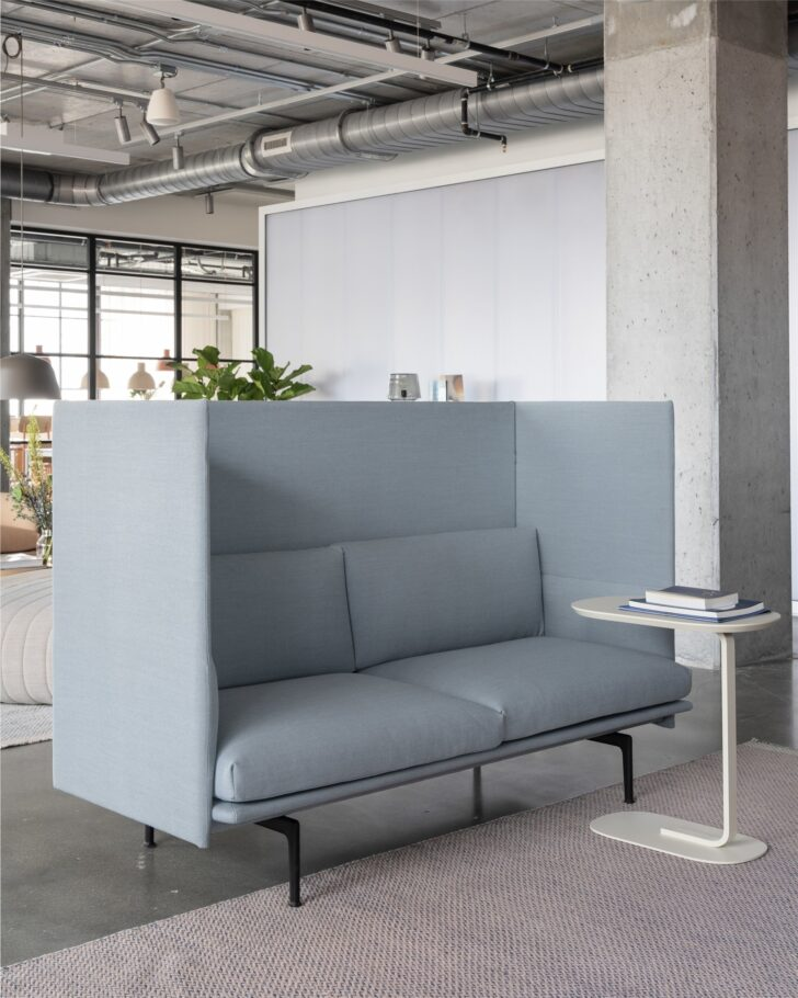 Medium Size of Muuto Sofa Compose Sofabord Review Airy Large Cecilie Manz Rest 2 Seater Connect Around Table Eg Furniture Outline Leather List Dimensions Sale Chaise Longue Sofa Muuto Sofa