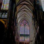 Fenster Köln Gerhard Richter Ebay Trocal Holz Alu Velux Rollos Innen Schüco Ohne Bohren Sonnenschutzfolie Verdunkeln Konfigurieren Fenster Fenster Köln