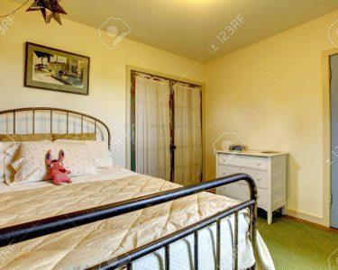 Landhaus Bett Bett Bett Konfigurieren Amerikanische Betten Mit Unterbett Home Affaire Billige Sofa Landhausstil 90x200 Poco Prinzessin 120 Cm Breit X 200 140 Rückenlehne Bei