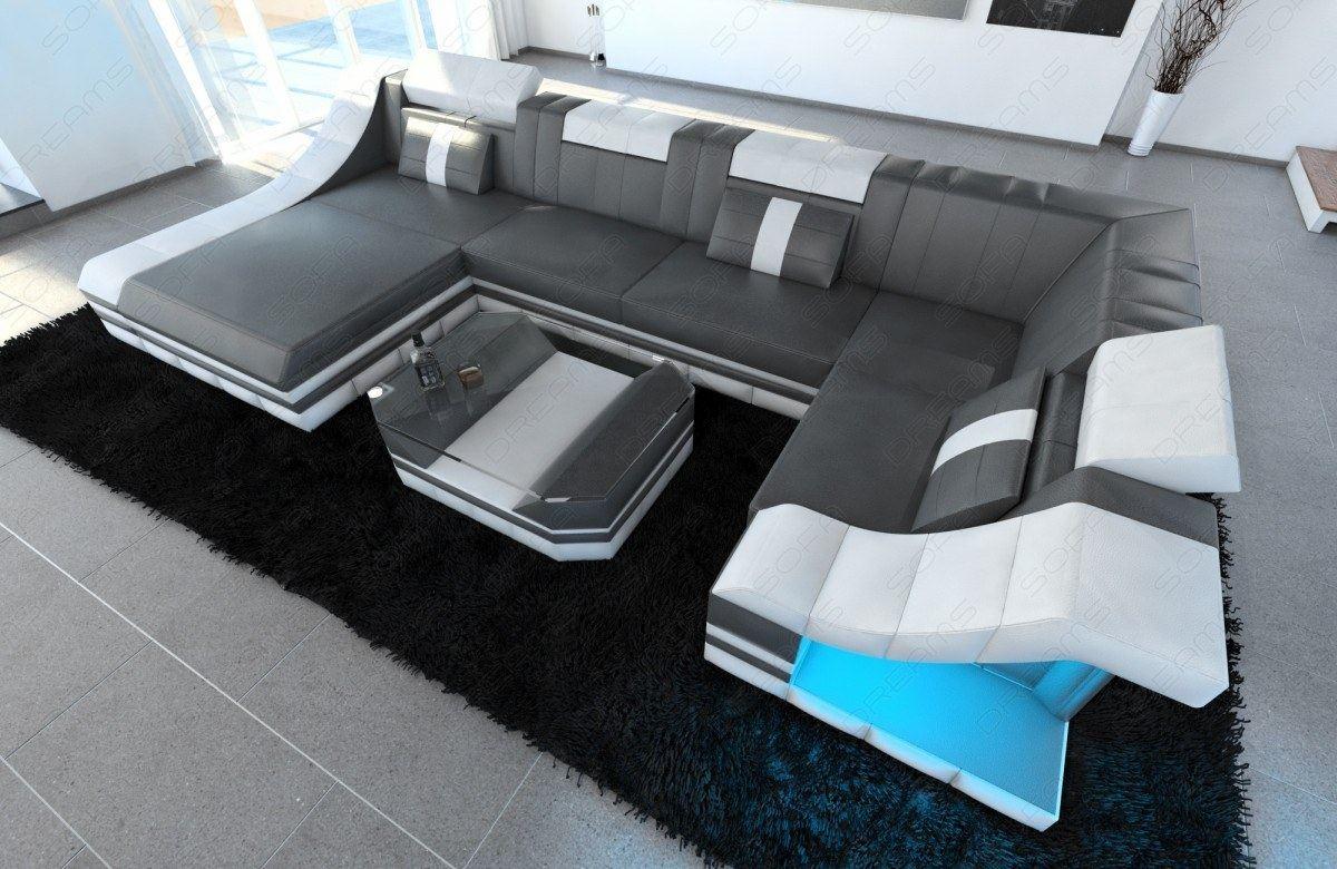 Full Size of Designersofa Luxus Couch Wohnlandschaft Turino U Form Recamiere Bad Und Sanitär Polsterreiniger Sofa Futon Bett Neues Kosten Mit Wellness Kreuznach Kaufen De Sofa U Form Sofa