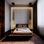 Bett Wand Bett Schrankbett 180x200 Bett Wandpaneel Wandschutzfolie Wandkissen Ikea Wandpaneele Kopfteil Wandpolster 180 Holz Wanddeko Wandleuchte Kinderzimmer Wand Klappbar