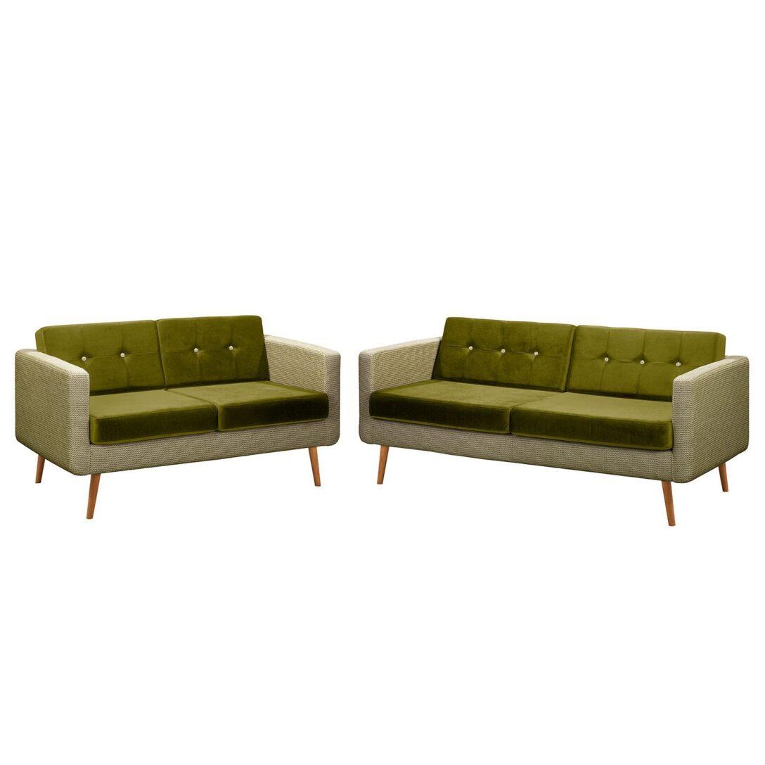 Large Size of Sofa Garnitur Leder 3 Teilig Ikea 2 Moderne Garnituren Kasper Wohndesign Rundecke 3 2 1 Couch 1 3 2 Echtleder Polstergarnitur Croom Iii Sofas In 2019 Mit Sofa Sofa Garnitur