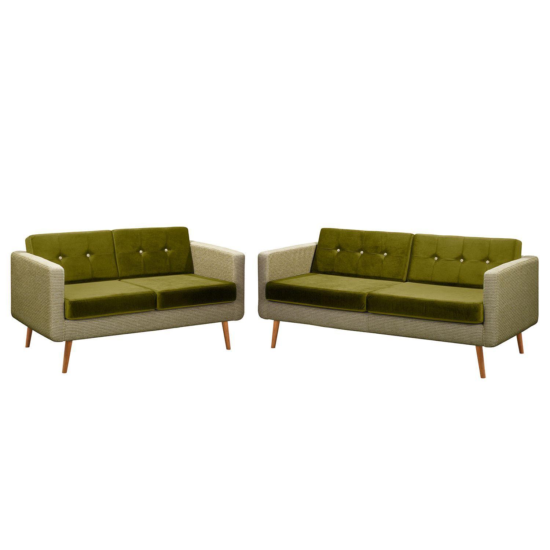Full Size of Sofa Garnitur Leder 3 Teilig Ikea 2 Moderne Garnituren Kasper Wohndesign Rundecke 3 2 1 Couch 1 3 2 Echtleder Polstergarnitur Croom Iii Sofas In 2019 Mit Sofa Sofa Garnitur