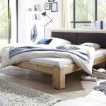 Betten überlänge Bett Japanische Betten Trends München Boxspring De überlänge Für übergewichtige Wohnwert 200x220 Französische Berlin Ikea 160x200 Dico Ohne Kopfteil Hohe Mit
