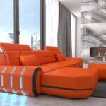 Modernes Sofa Sofa Modernes Sofa Ledersofa Roma In Der L Form Moderne Couch Als Ecksofa Online Kaufen Chippendale Stoff Natura Cognac Lagerverkauf Lederpflege Sitzhöhe 55 Cm