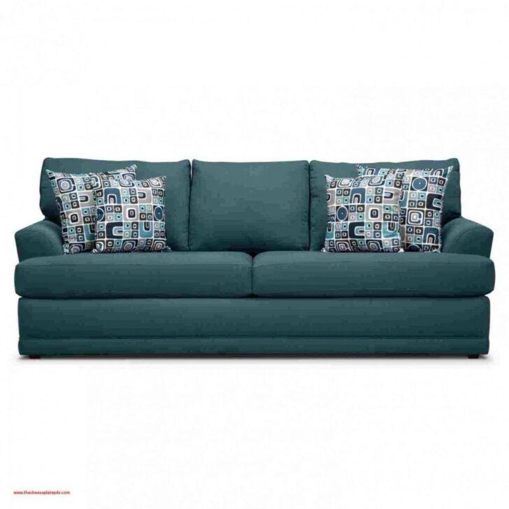 Medium Size of 2 Sitzer Sofa Mit Relaxfunktion Gebraucht 2 Sitzer City 5 Elektrisch Leder Stressless Integrierter Tischablage Und Stauraumfach Elektrischer 5 Sitzer   Grau Sofa 2 Sitzer Sofa Mit Relaxfunktion