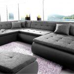 Big Sofa Mit Hocker Sofa Big Sofa Mit Hocker Ottomane Neu Eckcouch Finest Full Size Ecksofa Rolf Benz Luxus Betten Matratze Und Lattenrost 140x200 Bett Schubladen 90x200 Weiß