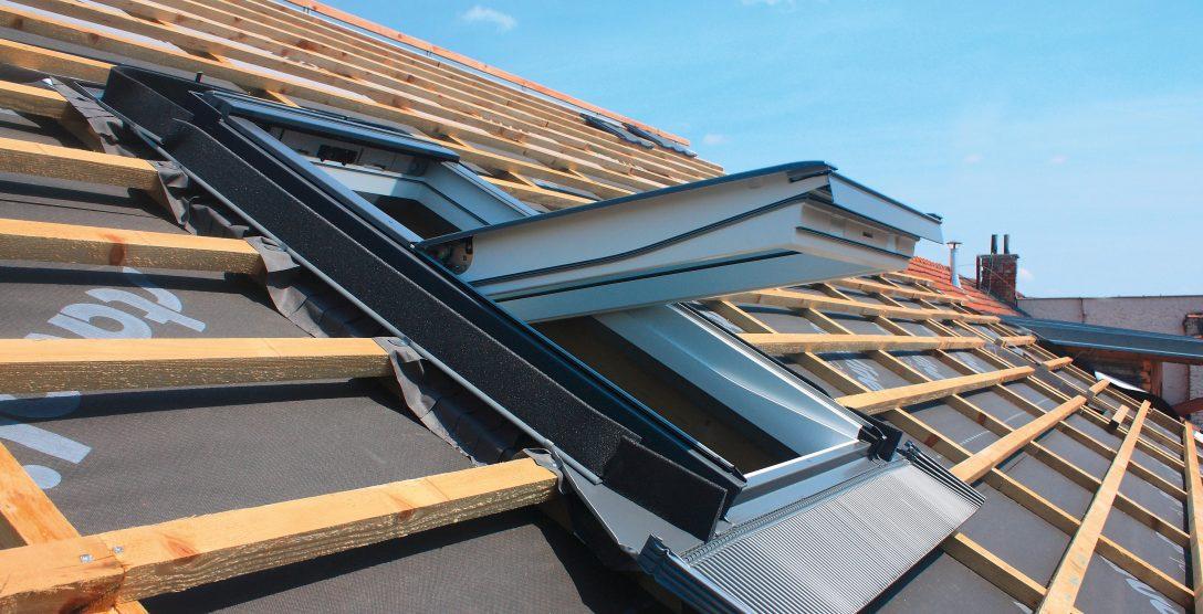Large Size of Felux Fenster Dachfenster Fensteraustausch Reparatur Veluroto Flachdachfenster Aluminium Austauschen Kosten Sichern Gegen Einbruch Mit Lüftung Sichtschutz Fenster Felux Fenster