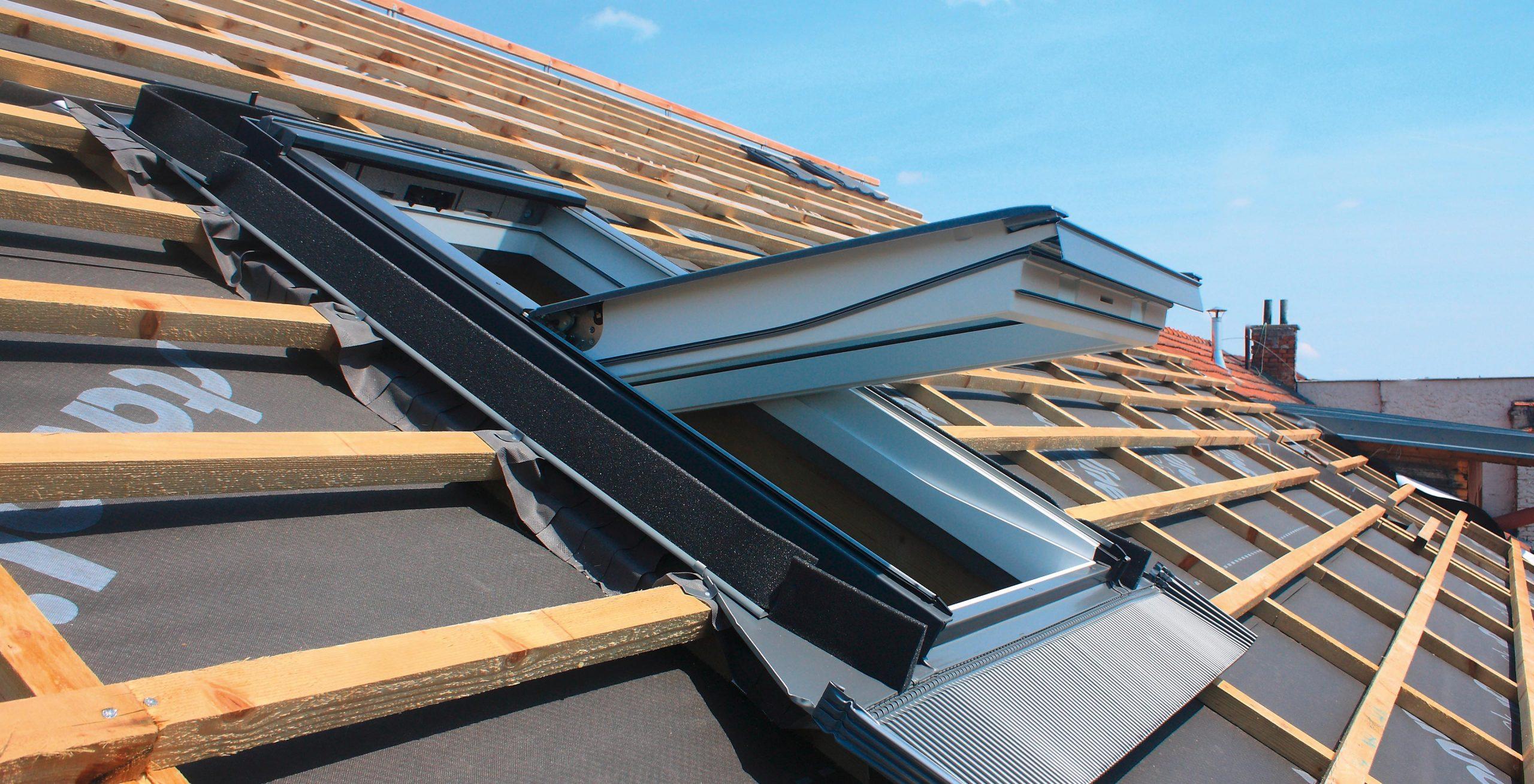 Full Size of Felux Fenster Dachfenster Fensteraustausch Reparatur Veluroto Flachdachfenster Aluminium Austauschen Kosten Sichern Gegen Einbruch Mit Lüftung Sichtschutz Fenster Felux Fenster