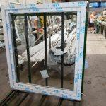 Veka Fenster Preise Fenster Veka Fenster Hersteller Einbruchschutz Sonnenschutz Außen Einbruchsicher Nachrüsten Folie Polnische Aco Schüco Rollos Meeth Sichtschutzfolie Einseitig