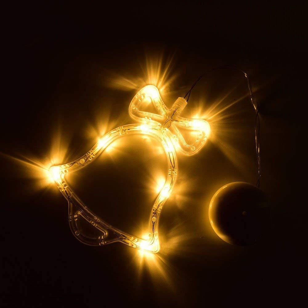 Full Size of Weihnachtsbeleuchtung Fenster Innen Kabellos Mit Kabel Amazon Batterie Befestigen Ohne Led Silhouette Stern Figuren Mbel Wohnen Feste Besondere Anlsse Fenster Weihnachtsbeleuchtung Fenster