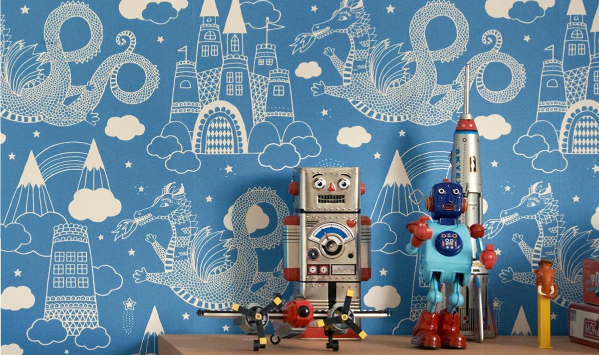 Full Size of Kinderzimmer Tapeten Online Kaufen Tapeto Regal Weiß Fototapeten Wohnzimmer Für Die Küche Sofa Regale Schlafzimmer Ideen Kinderzimmer Tapeten Kinderzimmer