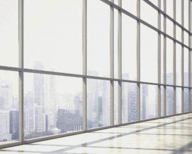 Kosten Neue Fenster Fenster Kosten Neue Fenster Mit Rolladen Einfamilienhaus Wieviel Einbauen Lassen Altbau Fensterscheibe Haus Inklusive Einbau Was Elektrischen Und Rollladen Im Preis