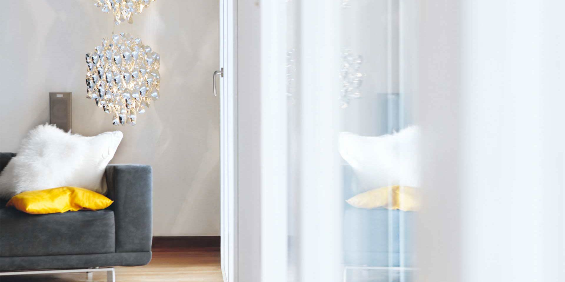 Full Size of Weru Fenster Preise Castello Schwarz Gmbh Drutex Konfigurieren Rc 2 Herne Aron Runde Mit Rolladen Weihnachtsbeleuchtung Gebrauchte Kaufen Dreifachverglasung In Fenster Weru Fenster Preise