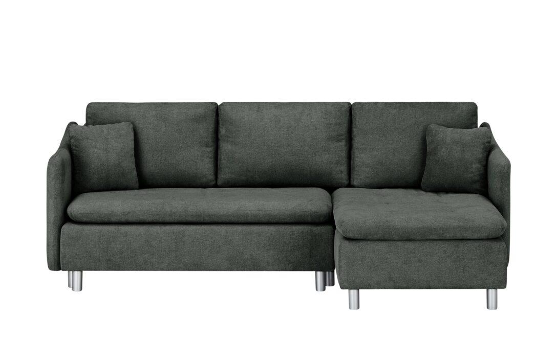 Large Size of Sofa Sitzhöhe 55 Cm Smart Ecksofa Bonamie Schwarz Machalke Günstiges Big Kaufen 3er Sitzsack Muuto Schlafsofa Liegefläche 160x200 Polster Reinigen überwurf Sofa Sofa Sitzhöhe 55 Cm