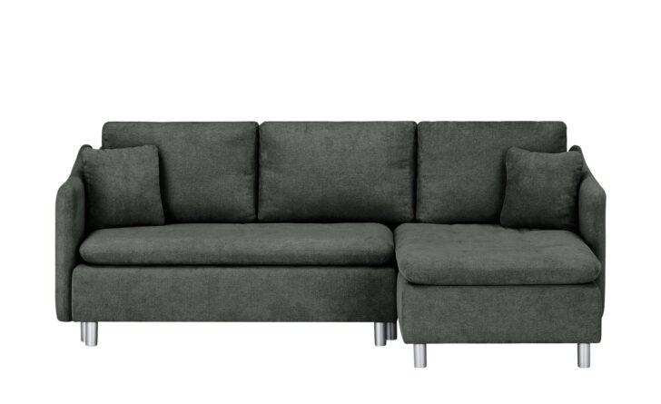 Medium Size of Sofa Sitzhöhe 55 Cm Smart Ecksofa Bonamie Schwarz Machalke Günstiges Big Kaufen 3er Sitzsack Muuto Schlafsofa Liegefläche 160x200 Polster Reinigen überwurf Sofa Sofa Sitzhöhe 55 Cm