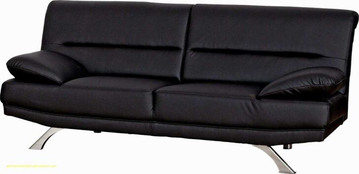 Medium Size of 2 Sitzer Sofa Mit Schlaffunktion Küche Kaufen Elektrogeräten Relaxfunktion 3 Landhausstil Bett Bettkasten 160x200 Fenster Integriertem Rollladen Regal 25 Cm Sofa 2 Sitzer Sofa Mit Schlaffunktion