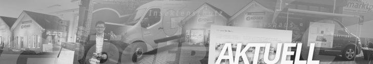 Medium Size of Sicherheitsfolie Fenster Test Grger Sicherheitshaus Insektenschutz Schlssel Notdienst Bodentief Gebrauchte Kaufen Schallschutz Reinigen Standardmaße Fenster Sicherheitsfolie Fenster Test