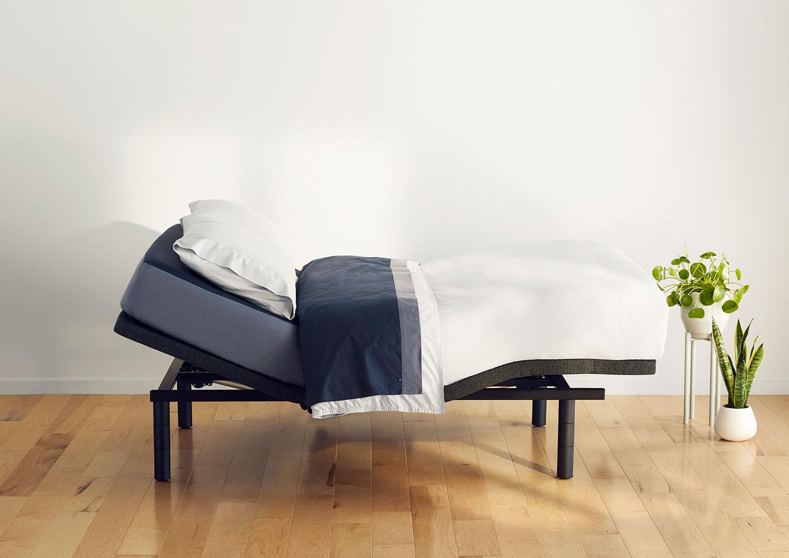 Full Size of Erhöhtes Bett Betten Für übergewichtige Bette Badewannen Landhausstil Stauraum 160x200 Wildeiche 100x200 Innocent Weiss Platzsparend Prinzessin Mit Bett Erhöhtes Bett